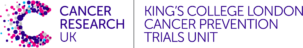 Cancer Research UK & King's College London Cancer Prevention Trials Unit